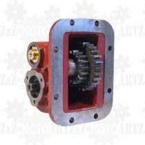 Przystawka do MACK 032 002 00135, Binotto 32.2.135, OMFB 032-002-00135