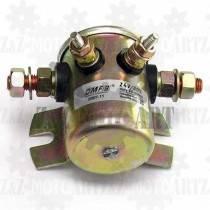 Cewka elektrycznej pompy do hydrauliki 24V