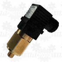 Czujnik zabrudzenia filtra hydraulicznego BEA15H
