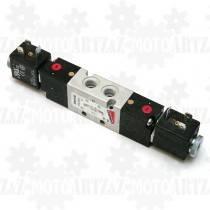 Elektrozawór CAMOZZI 378-011-02