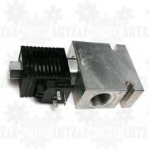 Elektrozawór hydrauliczny NABOJOWY 24V 120L (NO - otwarty)