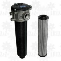 Filtr hydrauliczny powrotny 170 l/min do HDS