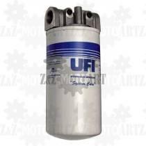 Filtr oleju hydraulicznego 30/60 l/min