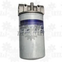 Filtr oleju hydraulicznego 60/130 l/min