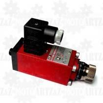 Przekaźnik ciśnienia MAP-320