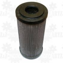Wkład filtra hydraulicznego POWROTNY (włóknina) 190 l/min
